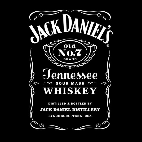 Jack-Daniels-Logo-Meaning-and-history