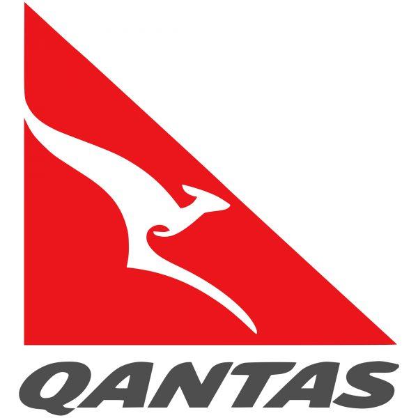 Logo-Qantas