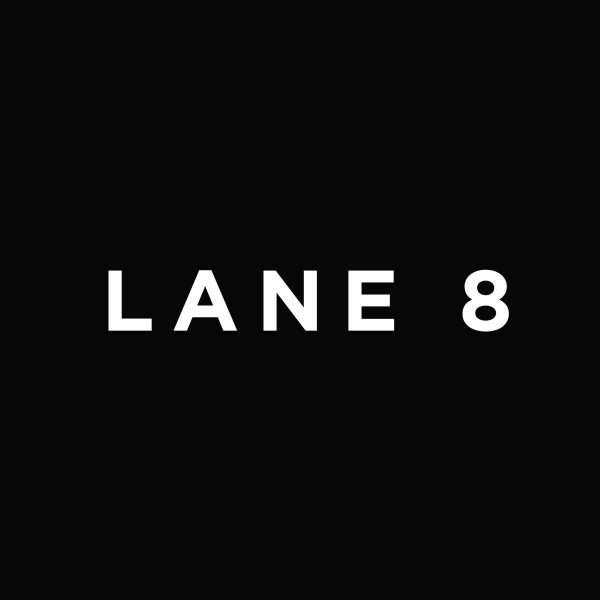 lane-8-artwork