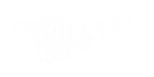 Logo WhiteOnTrans2
